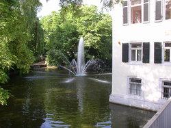 Holzhausenschlosschen