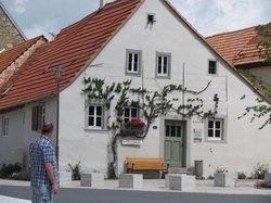 Elfleinshausla Heimatmuseum