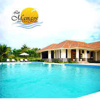 Los Mangos Wellness and Health Center