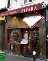 Aiyara