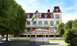 Grand Hotel Marstrand-Tenan