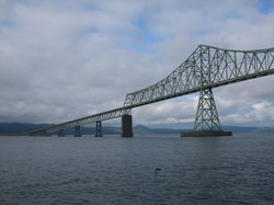 Columbia River Eco Tours