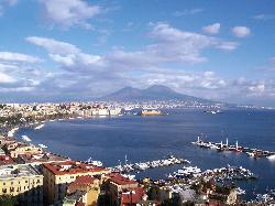 Napoli vista da San Martino  (37178312)
