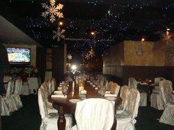Frasher's Restaurant