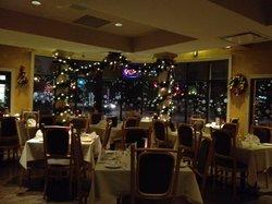 Felico's Restaurant