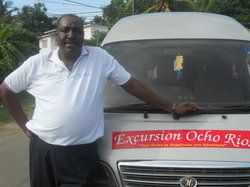 Excursion Ocho Rios Day Tours