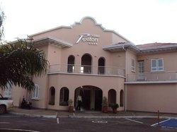 Hotel Pipaton