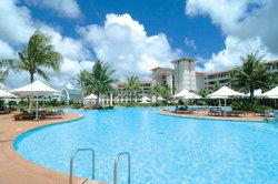 Leo Palace Resort