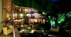 Feldmilla Design Hotel