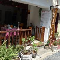 Cafe Punto