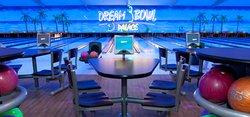 Dream-Bowl Palace