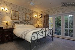 Bed and Breakfast Maidstone