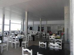 Restaurante do Mano