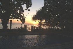 Rising Star Beach Resort