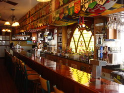Shenanigan's Irish Pub and Grille