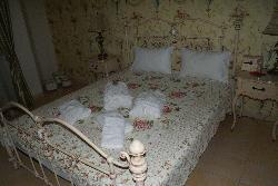 Hotel Villa Sevasti