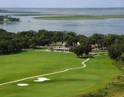 Amelia River Golf Club