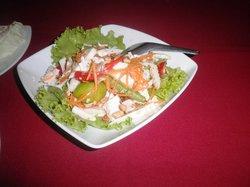 Thalaytong Seafood