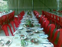 Abou Joseph Restaurant