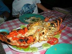 Rimhad Seafood