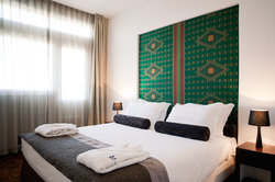 Hotel Tivoli Beira