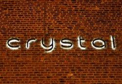 Crystal & House of Hugo