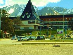 Provincial Legislature