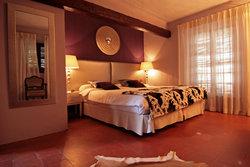 Hotel La tartana
