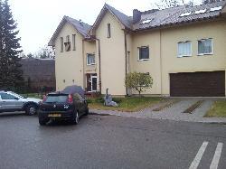 Hotel Audenis
