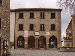 Albergo Castello