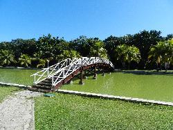 Josome Park