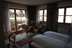 Kurhotel Rupertus