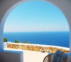 Pension-Hotel Pelagos