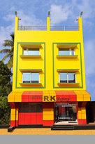 R K Regency