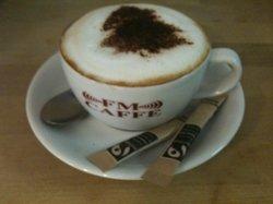 FM Caffe