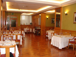 La Cocina de Alfonso SC.