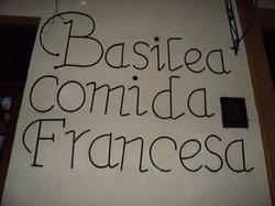 Basilea Gourmet