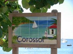 Corossol