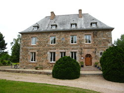 Manoir du Launay
