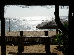 Oholei Beach Resort