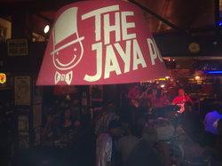 Jaya Pub