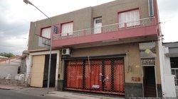 Hotel Ruta 40