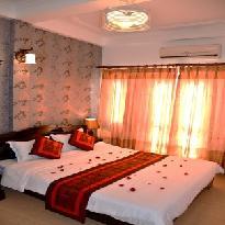 Hanoi Brand Hotel