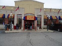 Johnel's Restaurant