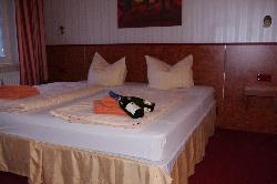 Apart Hotel Wernigerode