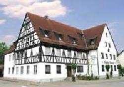 Gasthof Rössle Hotel