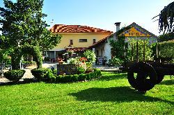 Casa Reboiro