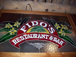 Fido's Restaurant & Bar