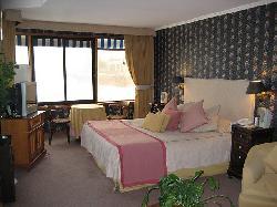 Hotel Restaurant Cap Ducal