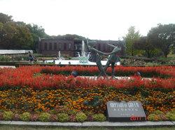 Ishibashi Museum